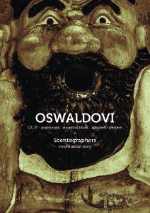 Oswaldovi_poster_Scentographers_M-100