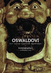 Oswaldovi_poster_Scentographers_M-50