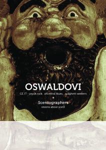 Oswaldovi_poster_Scentographers_BM-100